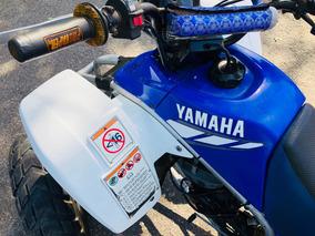 Cuatriciclo Yamaha Blaster Yfz 200cc // Patentado //financio
