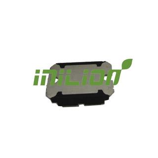 Serie Del Módulo Ipm Mitsubishi Pm100cl1a120