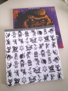 Libro Ilustracion & Dibujo Caricaturas - Casal Beaton