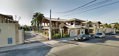 Casa Na Cidade Dos Funcionários - Lazer Completo, 2 Garagens