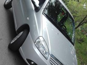 Fiat Cinquecento Seicento Año 2000