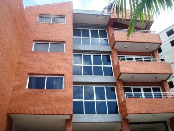 El Hatillo Apartamentos En Venta 20-338