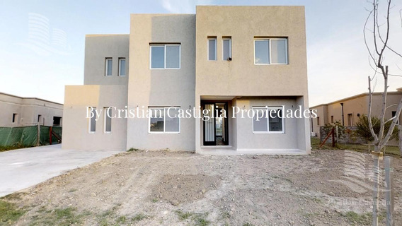 Recorrido Virtual Disponible - Casa - San Rafael