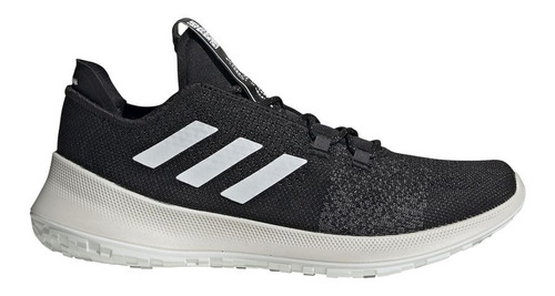 Zapatillas adidas Running Sensebounce + Ace W Mujer Ng/go