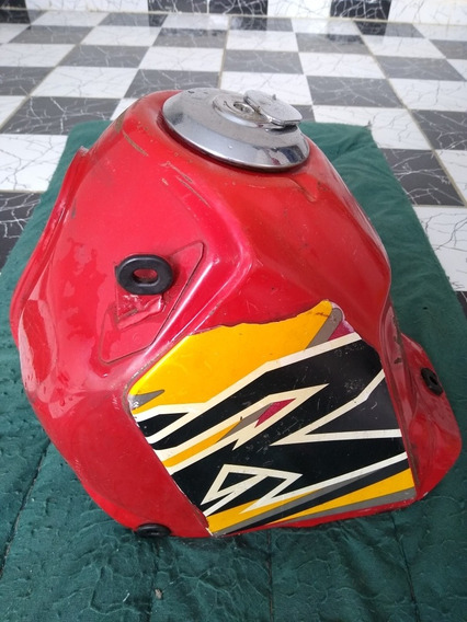 Tanque Honda Xr 200