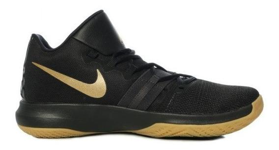 Tenis Basquet Nike Kyrie Flytrap #26.5,28, Buen Fin