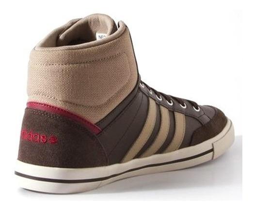 Tenis adidas Neo Originals Puma Nike Reebok Skateboar Jordan