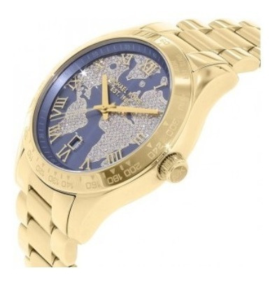 Relógio Michael Kors Mk6243