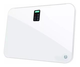 Panel Calefactor Energy Safe Es-sm20 Smart Heat Wifi 2000w