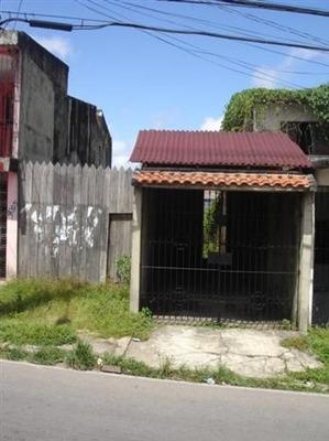 Terreno - Ref: 495773