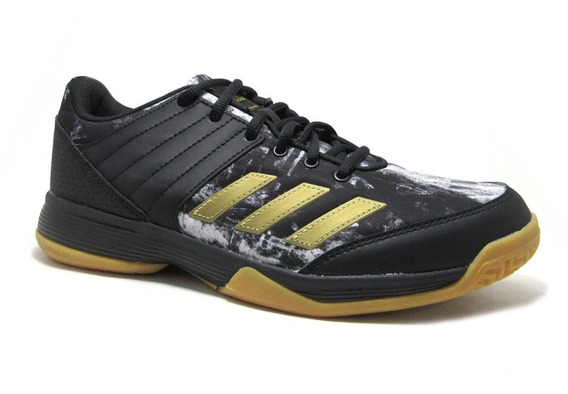 Zapatillas adidas Para Voley Ligra 5 Hombre