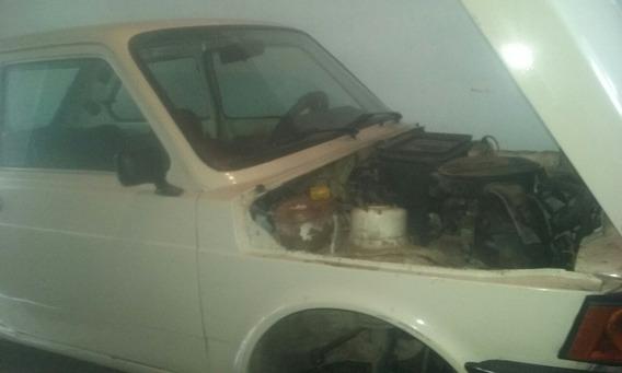 Fiat 94 Ksj