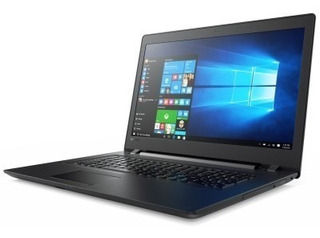 Laptop Lenovo V110