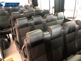 Mercedes-benz Sprinter 415 Escolar Cdi 2.2 Tb 2019