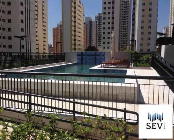 Apartamento - Ap00199 - 34280855