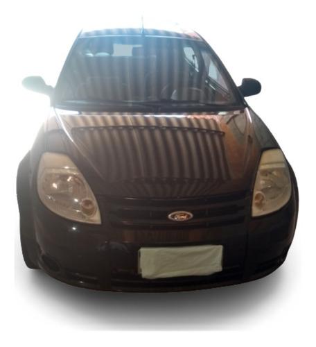 Imagem 1 de 3 de Ford K