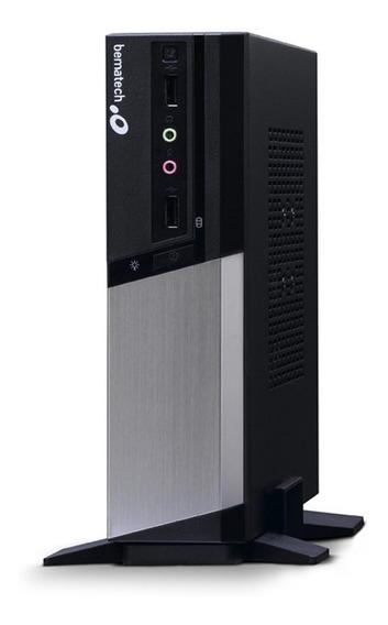 Computador Rc-8400 Memória 4gb | 500gb Hd | Bematech