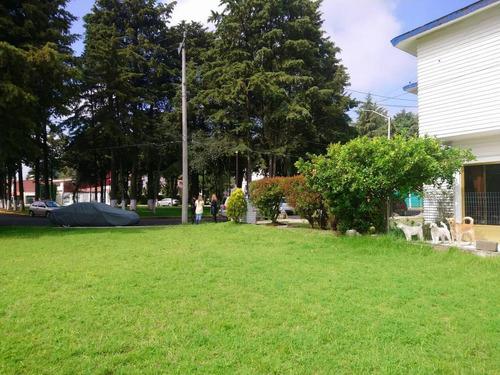 Imagen 1 de 13 de Terreno - San Carlos