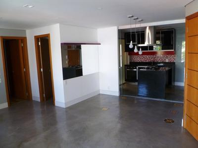 Apartamento Em Vila Ipojuca, São Paulo/sp De 90m² 2 Quartos À Venda Por R$ 940.000,00 - Ap164638