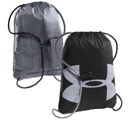 Bolsa Gymbag Oz-pto/fro/fro Under Armour 1240539-001