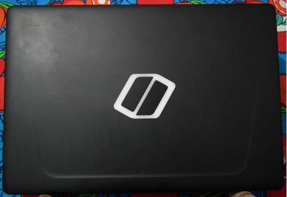 Notebook Gamer Samsung Odyssey I7