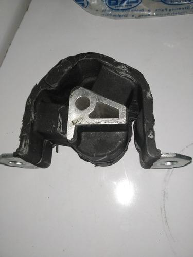 Base Motor Caja Corsa Automático Chevy C2