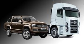 Curso De Mecânica Diesel + Certificado