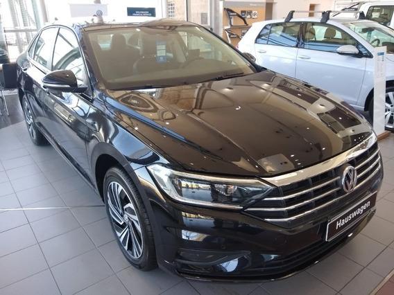 Volkswagen Vento Highline 1.4 150cv Automatico Gf