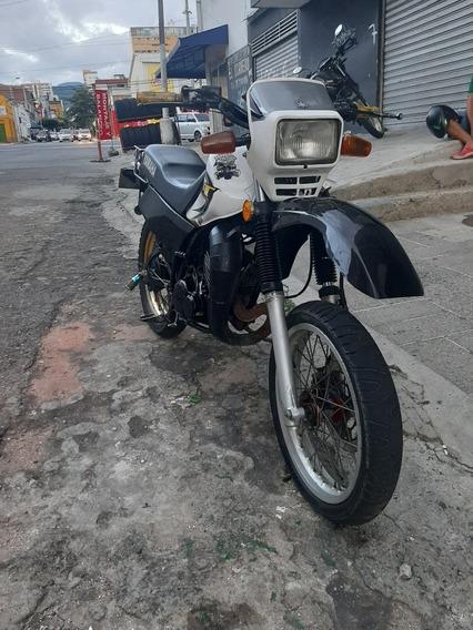Yamaha 1992