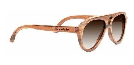 Óculos Madeira Xingu Muiracatiara