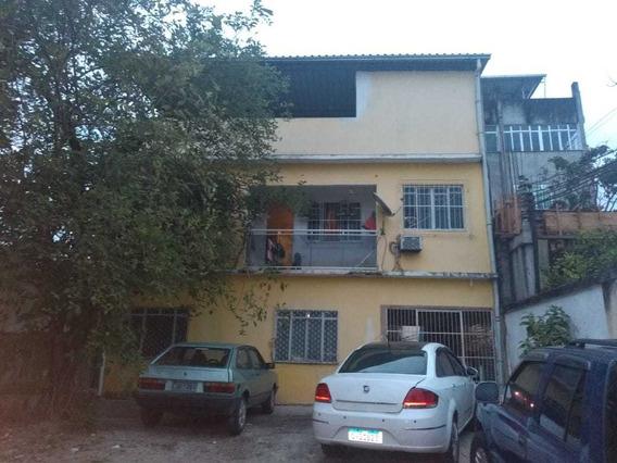 Vendo Terreno 500m2 Com 3 Casa E Piscina.