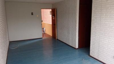 Venta Depto.puerta Norte, 2 Habitaciones Y 1 Baño