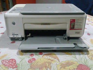 Impresora Laser Vivera - Comodoro Rivadavia