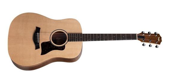 Guitarra acústica Taylor Big Baby Taylor abeto natural