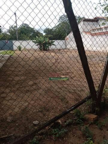 Terreno À Venda, 500 M² Por R$ 212.000 - Engenheiro Neiva - Guaratinguetá/sp - Te3234