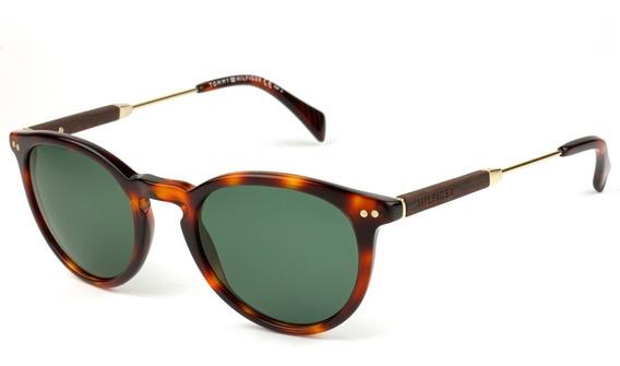 Tommy Hilfiger Th 1198 Óculos De Sol