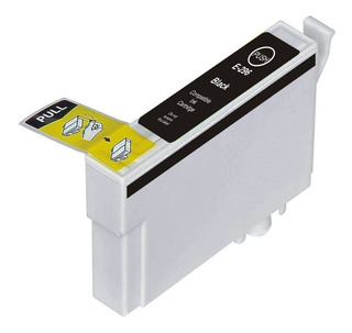Cartuchos Alternativos 296 Para Epson Xp231 Xp431 X441