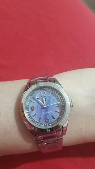 Relógio Original Tommy Hilfiger