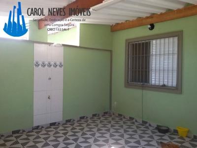 Linda Casa Nova Repasse Direto Da Cooperativa!venha Conferir - 2891