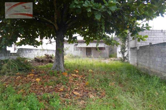 Casavendabairro Barranco Alto Em Caraguatatuba - Sp. - 3023-1
