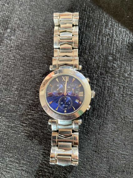 Relógio Guess Collection Gs2000