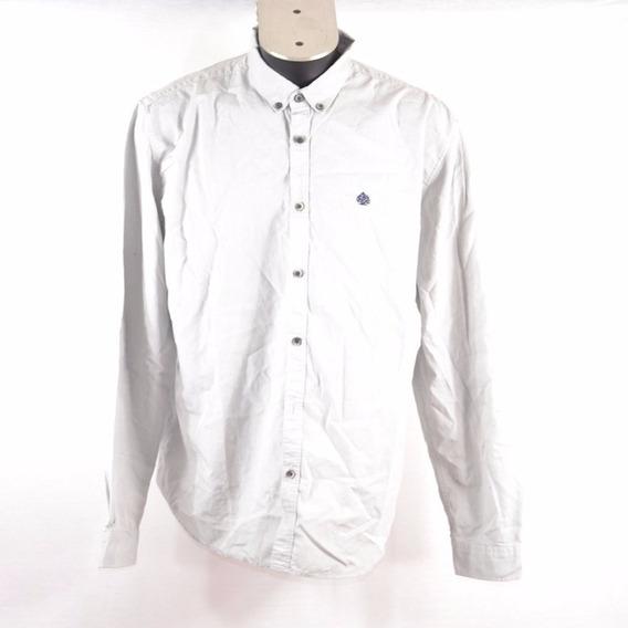 primera vista 100% autentico comprar bien Camisa Hombre Springfield - Ropa, Bolsas y Calzado en ...