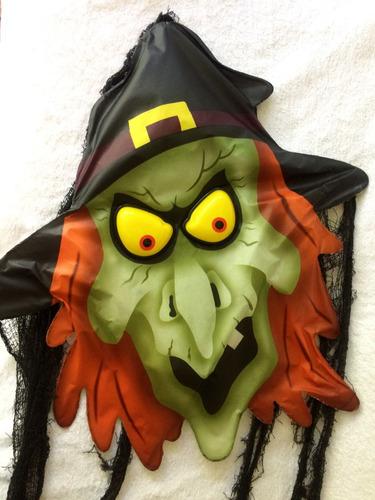 Articulo Halloween I