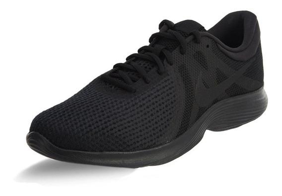 Zapatillas Nike Revolution 4 N Originales Mujer