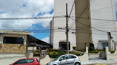 Apartamento Em Vila Lageado, São Paulo/sp De 57m² 2 Quartos À Venda Por R$ 318.000,00 - Ap152939