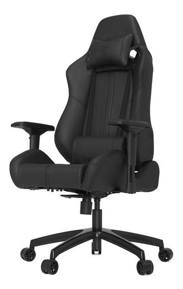Silla Gamer Vertagear Sl5000 Negro