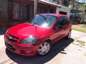 Chevrolet Celta Chevrolet Celta Lt