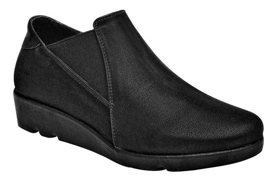 Zapato Casual Mujer Via Victoria 80469 Envio Gratis Oi19