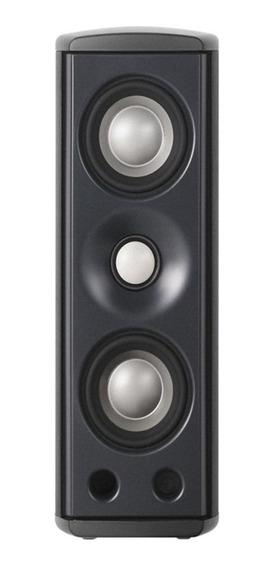 Parlante Frontal/surround Revel M8 Negro