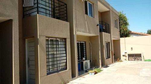 Duplex En Ituzaingo Centro Con Financiacion!!!